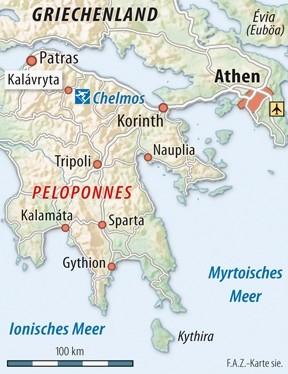 infografik-karte-griechenland1