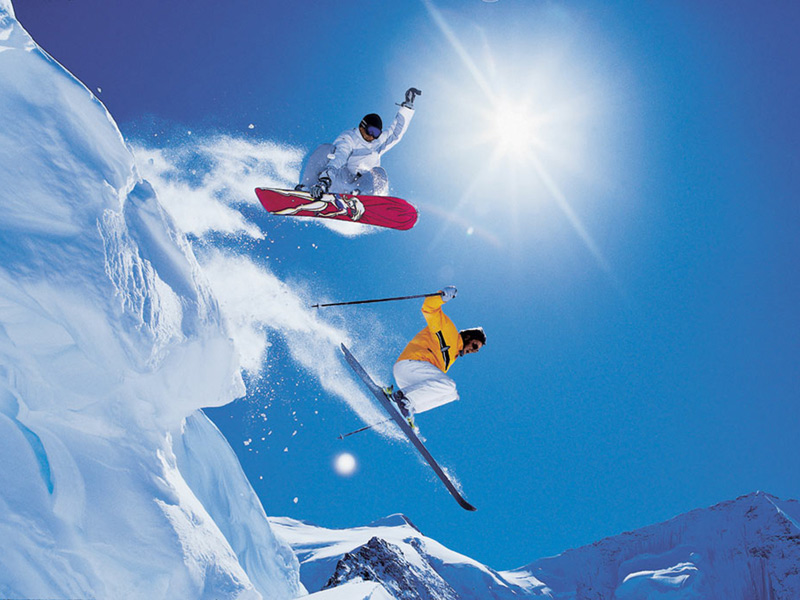 Snowboarding_and_Skiing,_Featured_Image