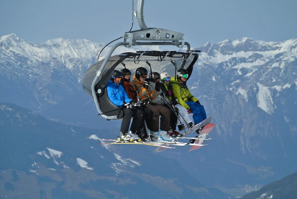 ski-lift-1201084_1280